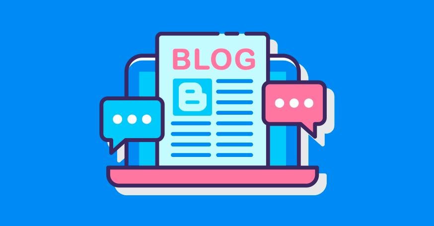 plantillas blogger gratis y premium