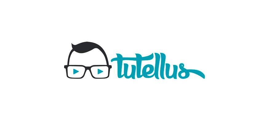 cursos online gratis de diseño gráfico de tutellus