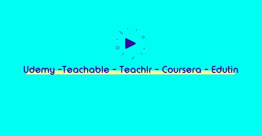 variedad de cursos gratuitos de diseño en línea