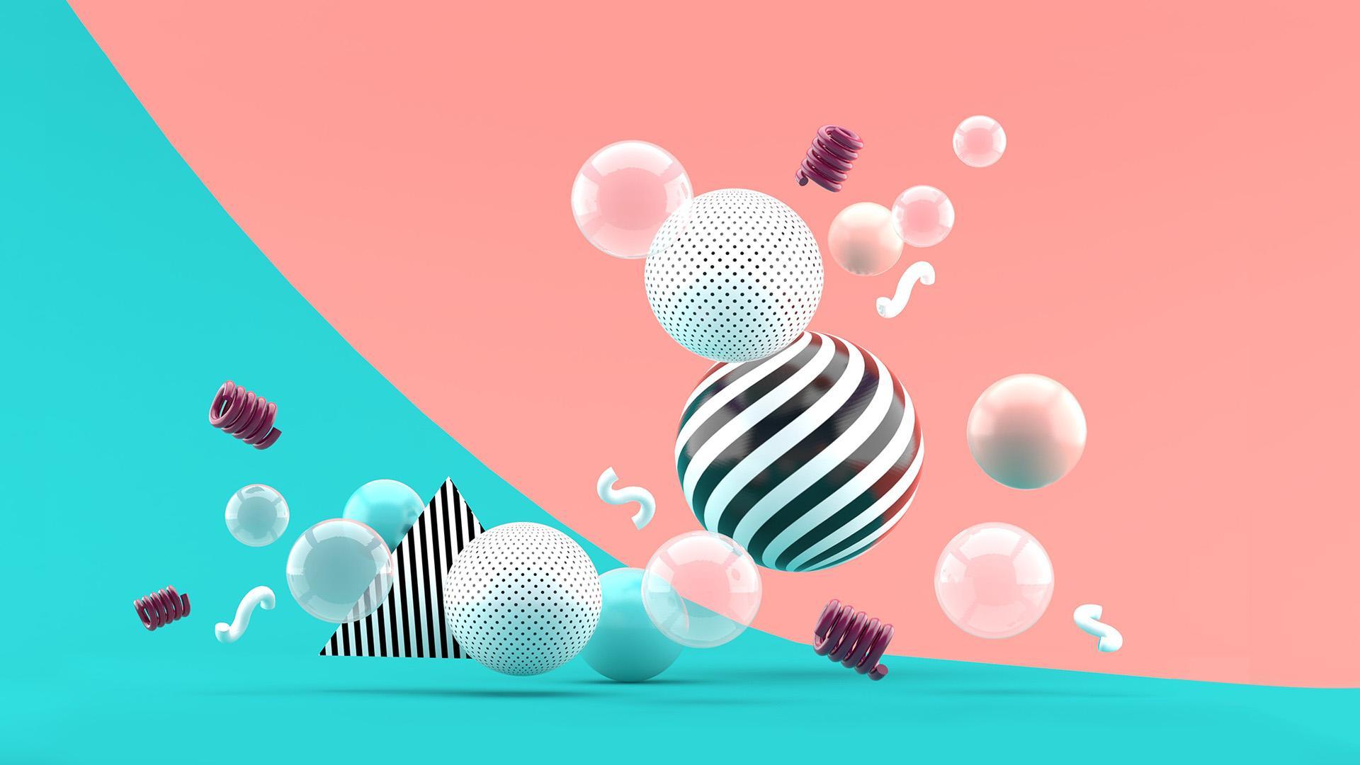 Elementos flotantes en el diseño web