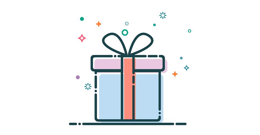 regalo de la guia de crear un blog gratis